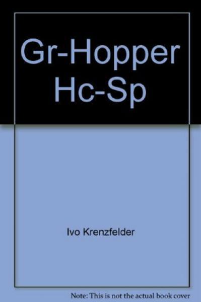 HOPPER,EDWARD(ENCUAD.S.MAYOR)