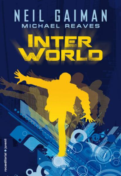 INTER WORLD