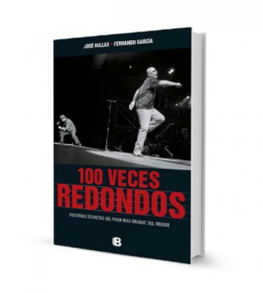 100 VECES REDONDOS