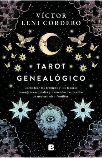 TAROT GENEALOGICO