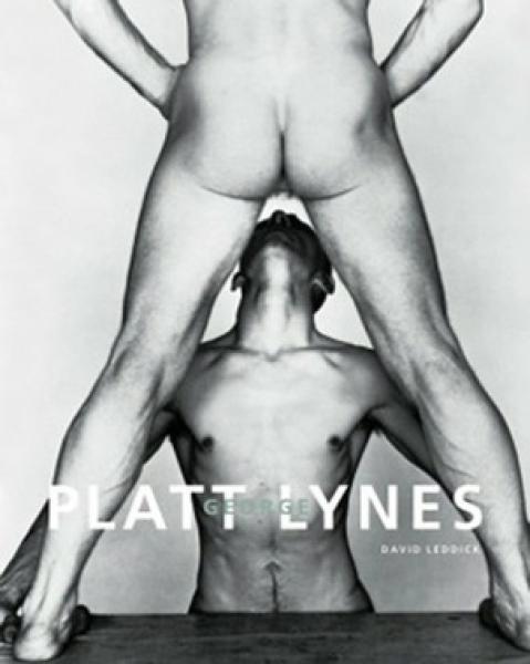 PLATT LYNES,GEORGE