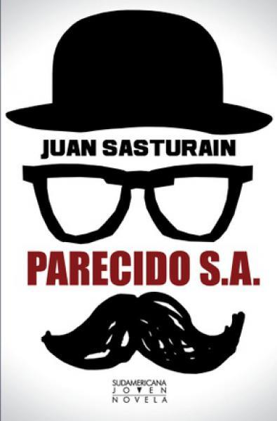 PARECIDO S.A.