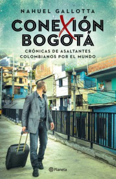CONEXION BOGOTA