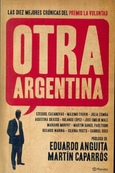 OTRA ARGENTINA