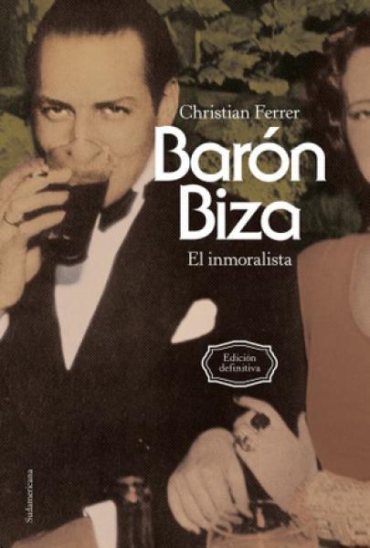 BARON BIZA