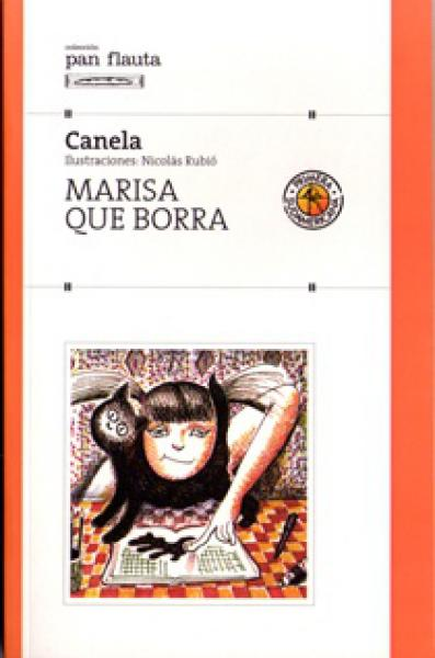 MARISA QUE BORRA (1)