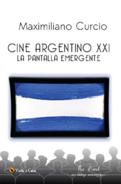 CINE ARGENTINO XXI