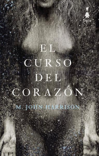 EL CURSO DEL CORAZON