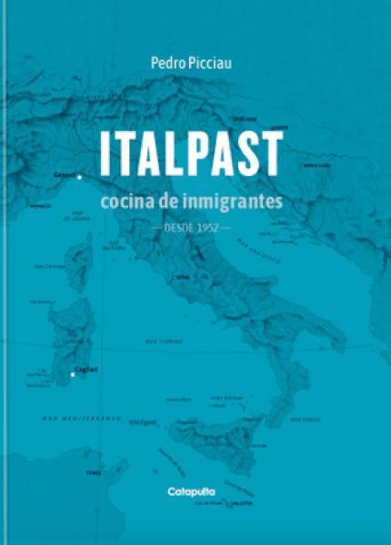 ITALPAST