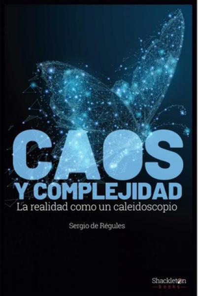 CAOS Y COMPEJIDAD