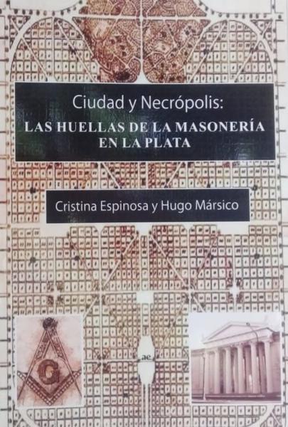 CIUDAD Y NECROPOLIS: LAS HUELLAS DE LA M