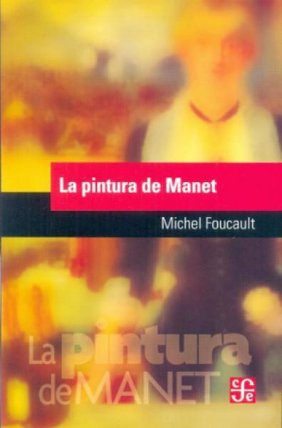LA PINTURA DE MANET