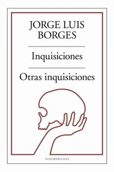 INQUISICIONES - OTRAS INQUISICIONES