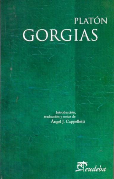 GORGIA