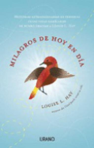 MILAGROS DE HOY EN DIA