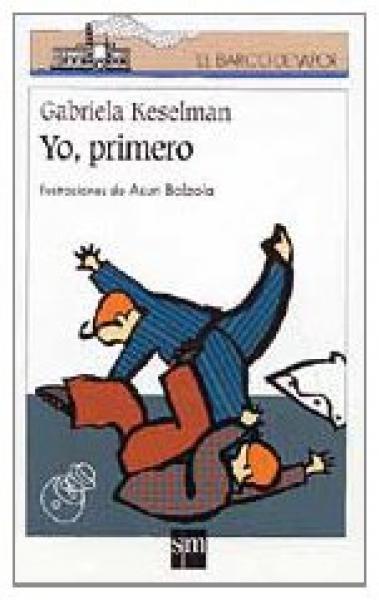 YO PRIMERO (87)