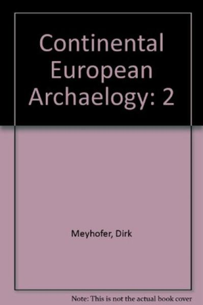 CONTEMPORARY EUROPEAN ARCHITECTS 2