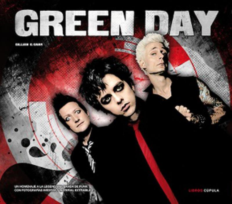 GREEN DAY - BOX