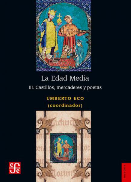 LA EDAD MEDIA III