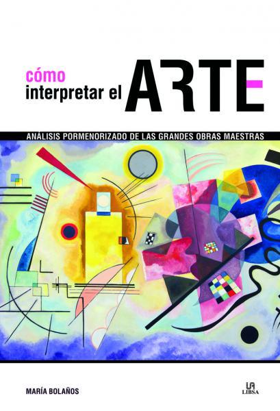 COMO INTREPETAR EL ARTE