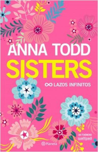 SISTERS - LAZOS INFINITOS