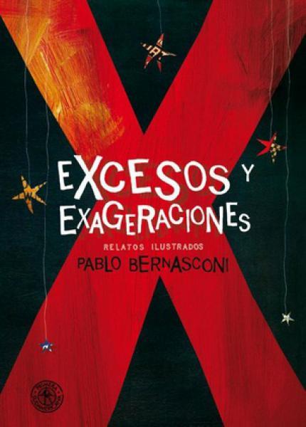 EXCESOS Y EXAGERACIONES