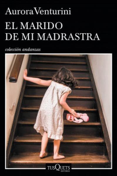 EL MARIDO DE MI MADRASTRA