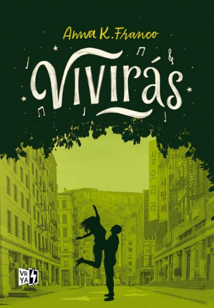 VIVIRAS