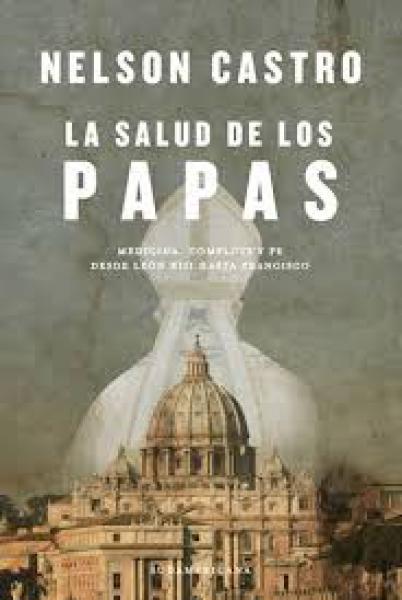 LA SALUD DE LOS PAPAS