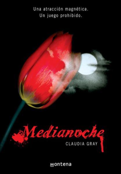 MEDIANOCHE - 1