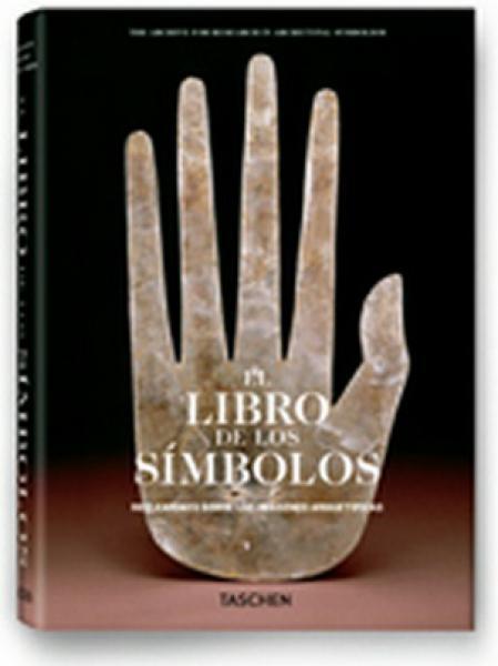 LIBRO DE LOS SIMBOLOS