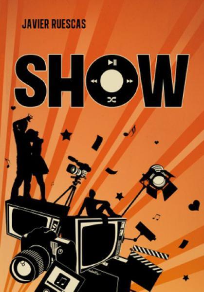 SHOW ( PLAY II )