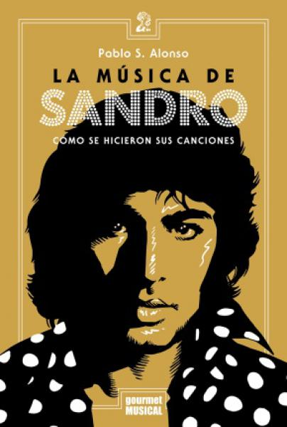 LA MUSICA DE SANDRO