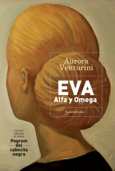EVA - ALFA Y OMEGA