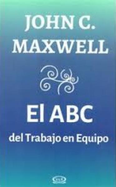 ABC DEL TRABAJO EN EQUIPO