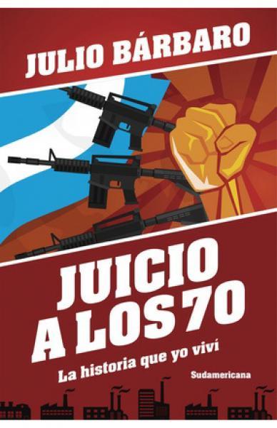 JUICIO A LOS 70