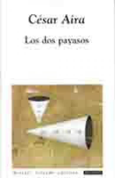 LOS DOS PAYASOS