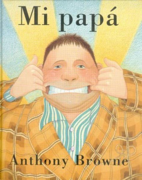 MI PAPA