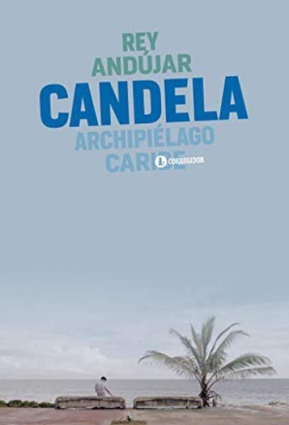 CANDELA - ARCHIPIELAGO CARIBE