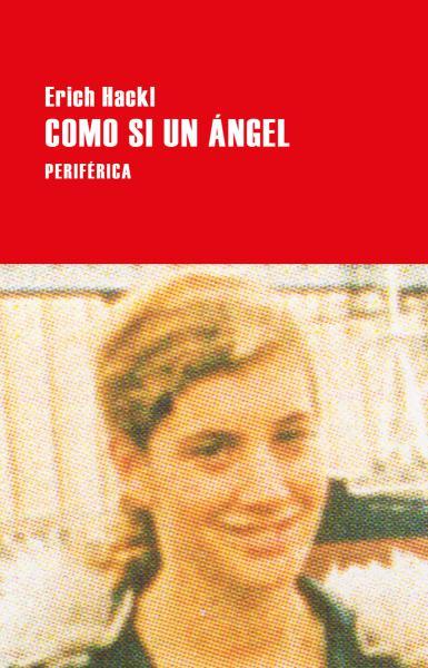 COMO SI UN ANGEL
