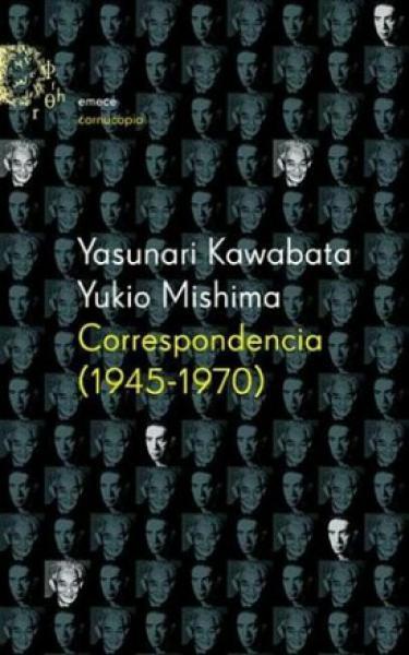 CORRESPONDENCIA 1945-1970