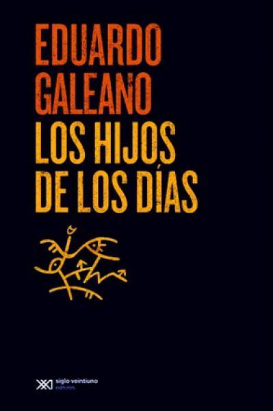 LOS HIJOS DE LOS DIAS(2015)