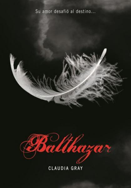 BALTHAZAR - 4