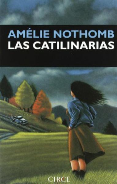 LAS CATILINARIAS
