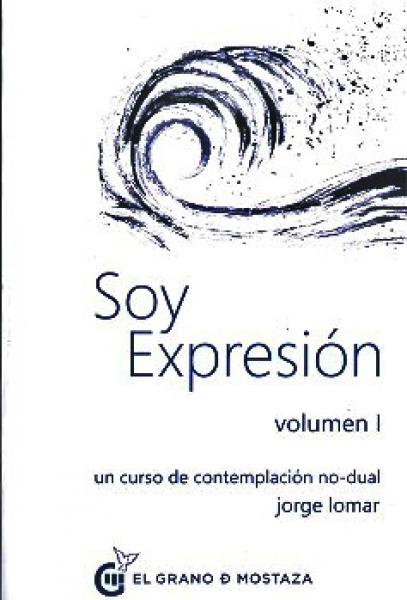 SOY EXPRESION  VOL 1