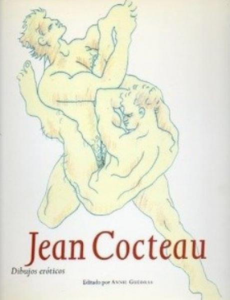 COCTEAU,JEAN