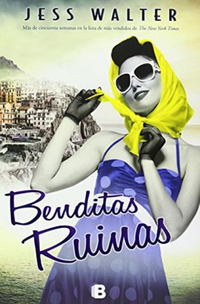 BENDITAS RUINAS