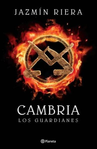 CAMBRIA 1 - LOS GUARDIANES