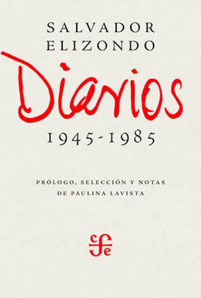 DIARIOS 1945-1985