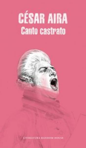 CANTO CASTRATO